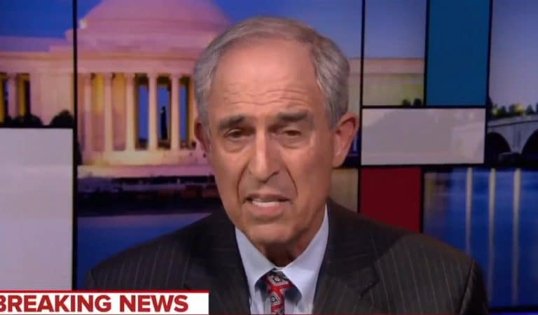 Cohen's Lawyer Just Revealed To Rachel Maddow That Cohen Has More Dirt On Trump Besides Tower Meeting And Is Willing To Share With Mueller