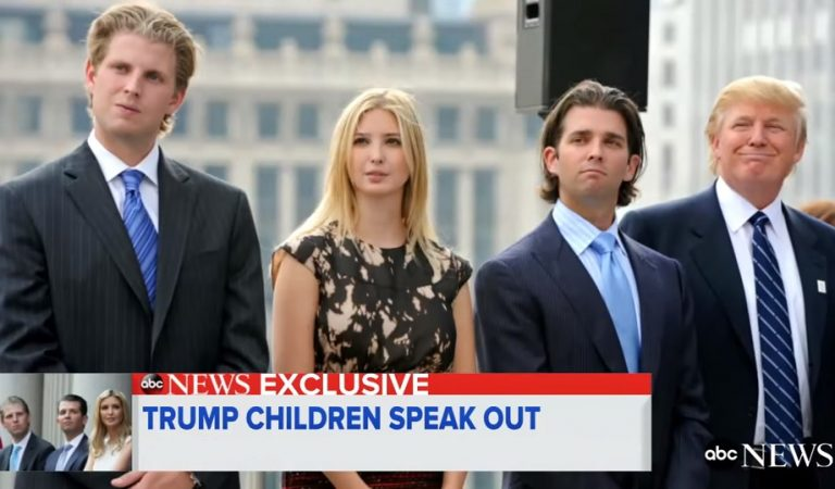 Following Completion Of Mueller Probe, SDNY Makes Unprecedented Move To Take Down Trump Family