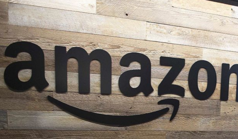 Amazon Lawyers Apparently Want To Depose Trump Over Retaliation Tactics